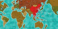 1945B Aggressive Russia