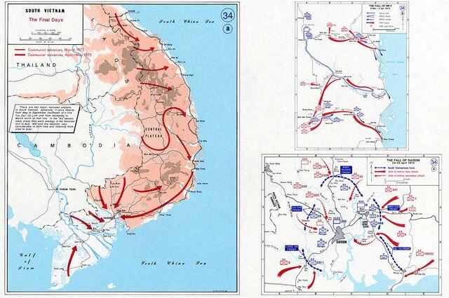 File:Vietnam war map 34.jpg