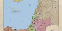 Camp David-1956 Suez Crisis
