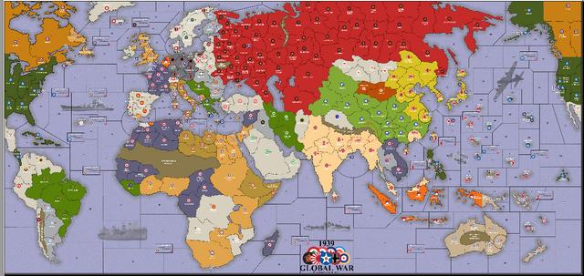 File:1939 Global War.png