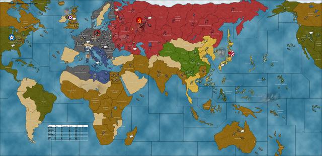 File:WW2V3-3 Alliances.png