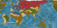 WW2v3-1941-3Teams