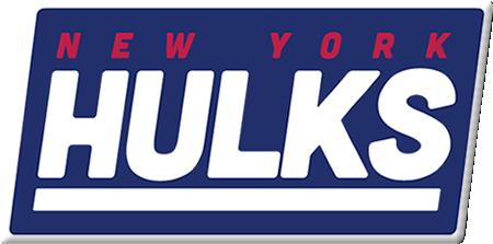 File:LOGO New York Hulks.fw.png