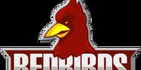 Arizona Redbirds