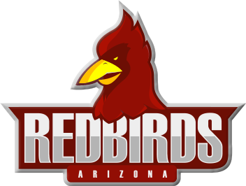 File:LOGO Arizona.fw.png