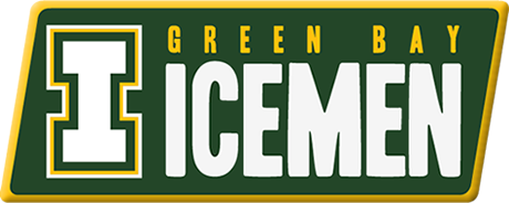 File:LOGO Green Bay.fw.png