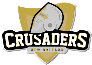 File:LOGO New Orleans.fw.png