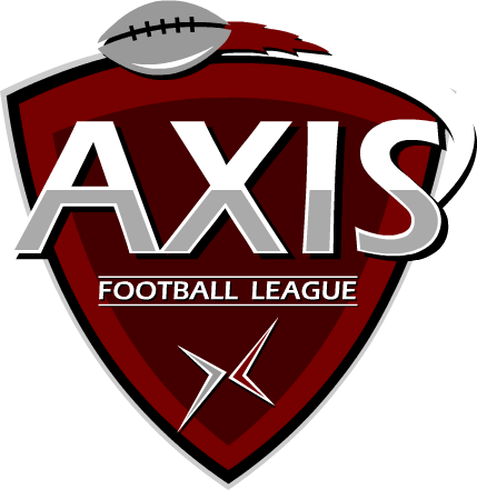 File:Axis.png