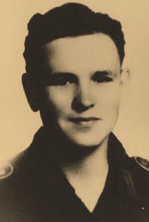 Otto Schimek