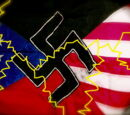 The National Socialist Movement