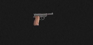 File:Valter Pistol.jpg