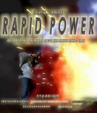 The Rapid Power