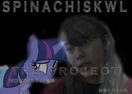 Spiniachiskwl ID Card