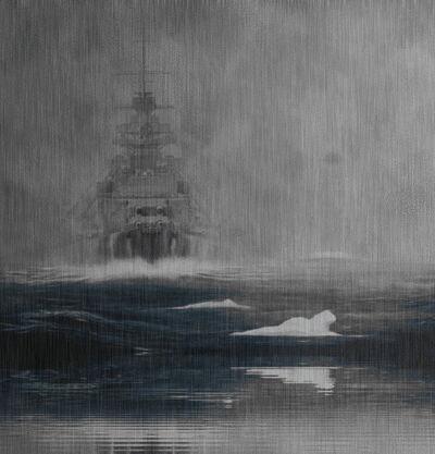 Battle of Hor Sound