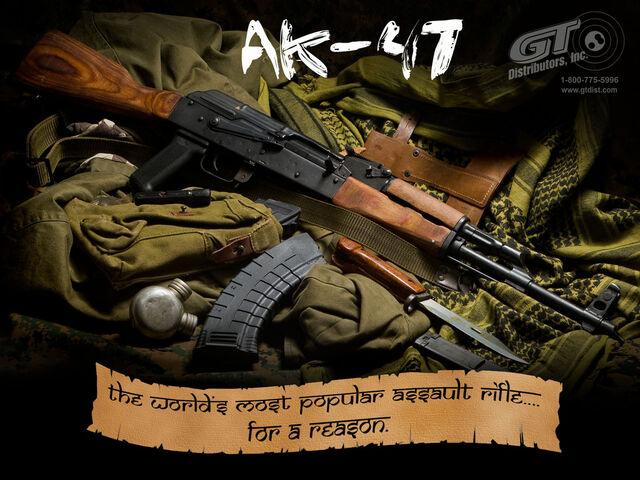 File:AK47 Wallpaper afmfs.jpg