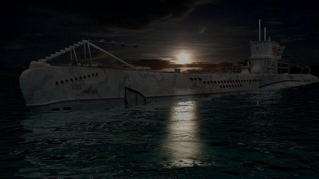 File:Undersea Boats.jpg