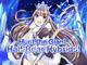 Hunt the Giant Half-Bear Hybrids Banner