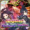Elegance! Hina-matsuri Rebellion
