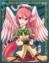 Red angel.png