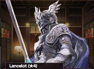 Lancelot Original Story Talk
