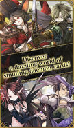 Ayakashi itunespicture english 02