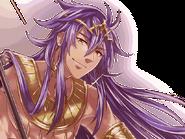 Osiris Dialogue Render