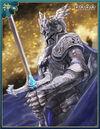 Lancelot Original