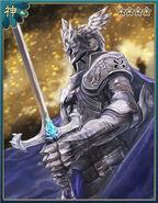 Lancelot (Original)