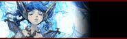 2D Kal Banner