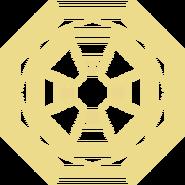 Octagon encounter