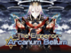 The Emperor Arcanum Bellum Banner