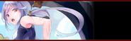 Grim Reaper (Summer) banner
