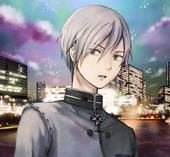 EIsuke yuki fjpeaowf