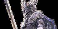 Lancelot original render