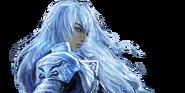 Lancelot ultimate render