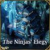The Ninjas' Elegy sq