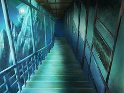 Ninja's Elegy Floor 4
