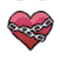 Datei:Chainicon.png