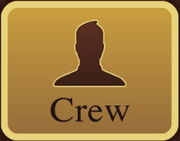 Crewmatesss