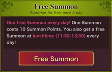 Free Summon.PNG