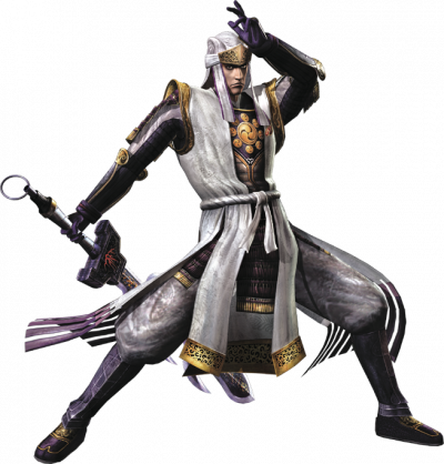File:400px-Kenshin uesugi sw2.png