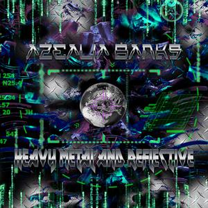 File:Azealia Banks - Heavy Metal and Reflective.png