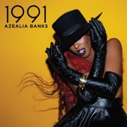 File:Azealia Banks - 1991.jpg