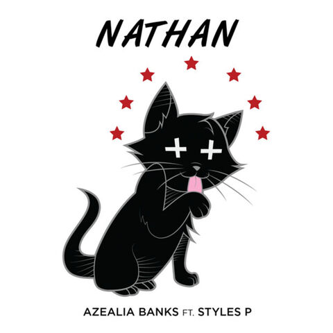 File:Nathan.jpg