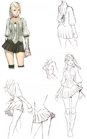 File:Sketch 002.jpg