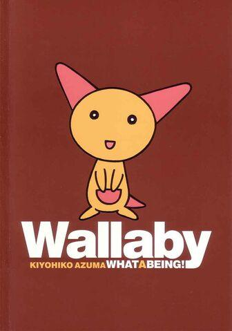 File:Wallaby.jpeg