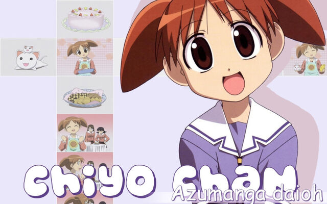 File:Chiyo MIhama Wallpaper.jpg