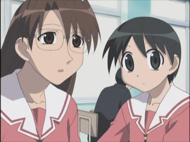 File:YOMI 9.jpg