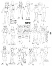 AD Visual Book Scan 18