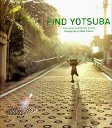 Find Yotsuba